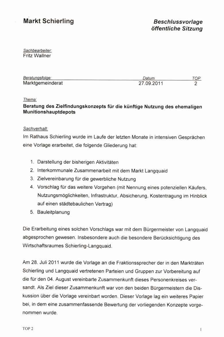 Groß Modx Vorlagen Zeitgenössisch - Entry Level Resume Vorlagen ...